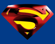 Superman wallpaper HD screenshot 4/6