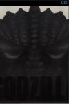 Godzilla 2014 Movie Wallpaper Images screenshot 1/6