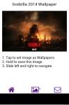 Godzilla 2014 Movie Wallpaper Images screenshot 4/6