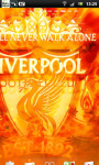 Liverpool Live Wallpaper 3 screenshot 1/3