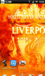 Liverpool Live Wallpaper 3 screenshot 2/3