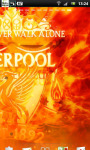 Liverpool Live Wallpaper 3 screenshot 3/3