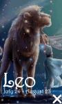 Leo 240x320 Touch screenshot 1/1