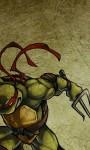 Ninja Turtles The Movie Wallpaper screenshot 1/6