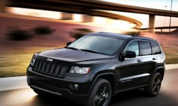 Amazing Muscle Jeep Cars Live Wallpapers screenshot 6/6