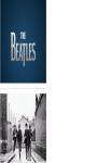 Nice the beatles wallpaper screenshot 3/3