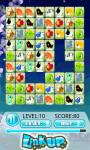 Animal Link screenshot 1/4