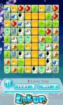 Animal Link screenshot 2/4