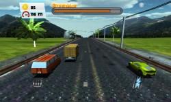 3D XRacer screenshot 2/6
