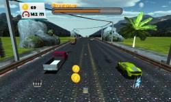 3D XRacer screenshot 3/6