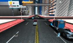 3D XRacer screenshot 4/6