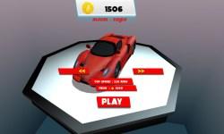 3D XRacer screenshot 5/6