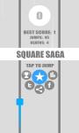Square Saga screenshot 1/4