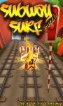 Subway Surf Free_ screenshot 1/3