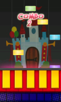 Kid Music Game Battle Vol 01 screenshot 2/3