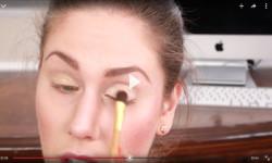 Cassandra Makeup screenshot 3/4