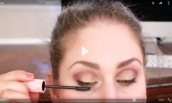 Cassandra Makeup screenshot 4/4