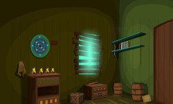 Escape Games Challenge 235 NEW screenshot 2/4