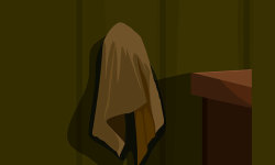 Escape Games Challenge 235 NEW screenshot 4/4