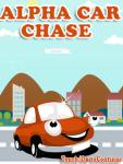 Alpha Car Chase screenshot 1/3