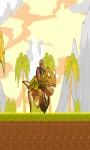 Fly T-Rex Rider Epic screenshot 3/3