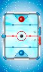 Air Hockey Multi screenshot 4/5