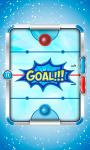 Air Hockey Multi screenshot 5/5
