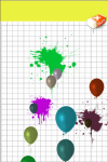 Blots Mania screenshot 2/3