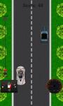 Racing Car Classic screenshot 1/2