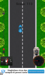 Racing Car Classic screenshot 2/2