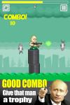 The New Putin Game: Toxic Hunt screenshot 1/3