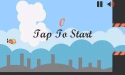 Flappy Auto screenshot 3/5