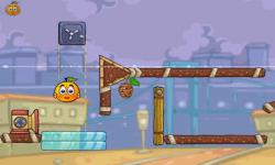 Cover Orange Gangsters screenshot 1/4