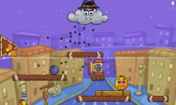 Cover Orange Gangsters screenshot 2/4