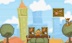 Cover Orange Gangsters screenshot 3/4
