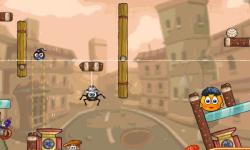 Cover Orange Gangsters screenshot 4/4