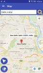 My Map - Navigation screenshot 1/6