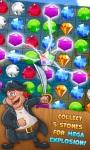 Pirate Treasures 2 screenshot 2/6