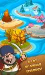 Pirate Treasures 2 screenshot 4/6