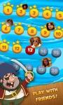 Pirate Treasures 2 screenshot 6/6