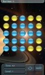 Space Trip Game - Brain Trainer Memory Game screenshot 3/6