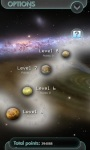 Space Trip Game - Brain Trainer Memory Game screenshot 4/6