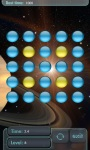 Space Trip Game - Brain Trainer Memory Game screenshot 5/6