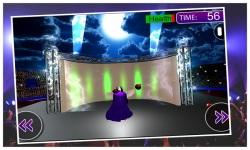 Mankind Angel Taher Sim 3d screenshot 2/5