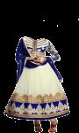 Images of Anarkali dress suit screenshot 2/4