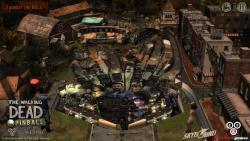 The Walking Dead Pinball only screenshot 3/3