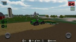 Farming USA absolute screenshot 5/6