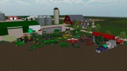 Farming USA absolute screenshot 6/6