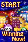 Vegas Bingo screenshot 2/2