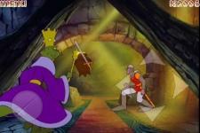 Dragons Lair general screenshot 4/6